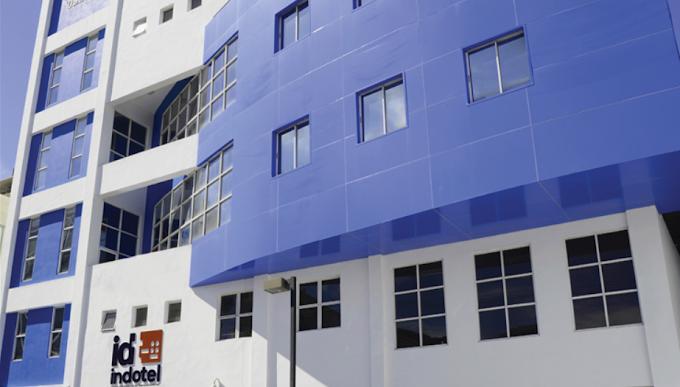 INDOTEL sanciona a Trilogy Dominicana (Viva) por uso ilegal del espectro radioeléctrico