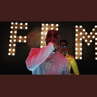 MUSIC+VIDEO: Davido – Fem