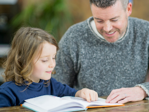 7 DIY Steps to Measure Your Childs Reading Ability
