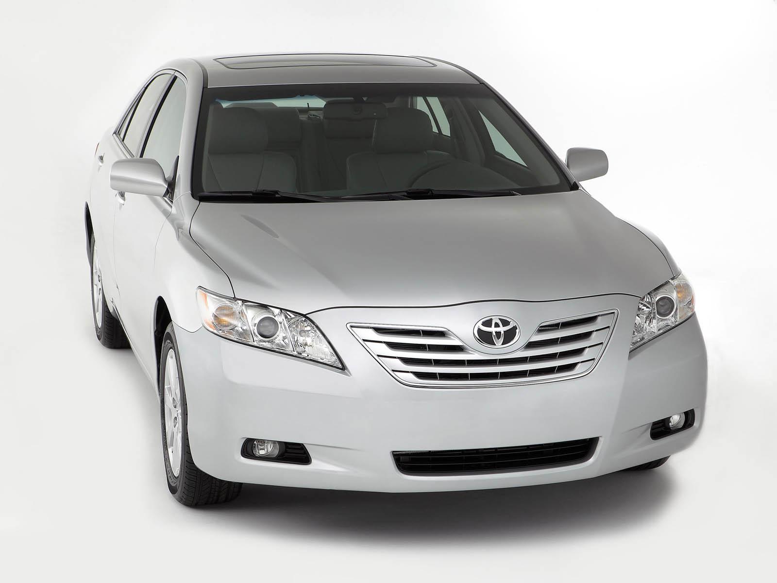 Toyota Camry 2012 2019 2020 Top Car Models John Deere Mower Belt Diagram Hd Walls Find Wallpapers