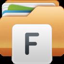 File Manager Apk v2.5.3 [Premium] [Mod]