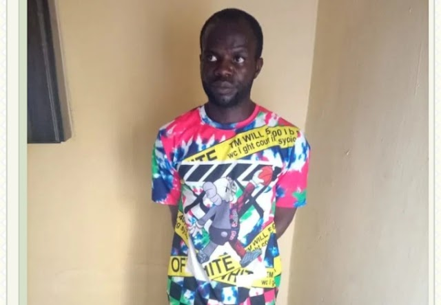 NURTW arrests Nigerian soldier for possessing 2000 rounds of ammunition in Borno state.