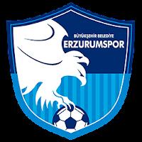 PES 2021 Stadium Kazım Karabekir