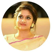 Keerthy Suresh Apk Download for Android