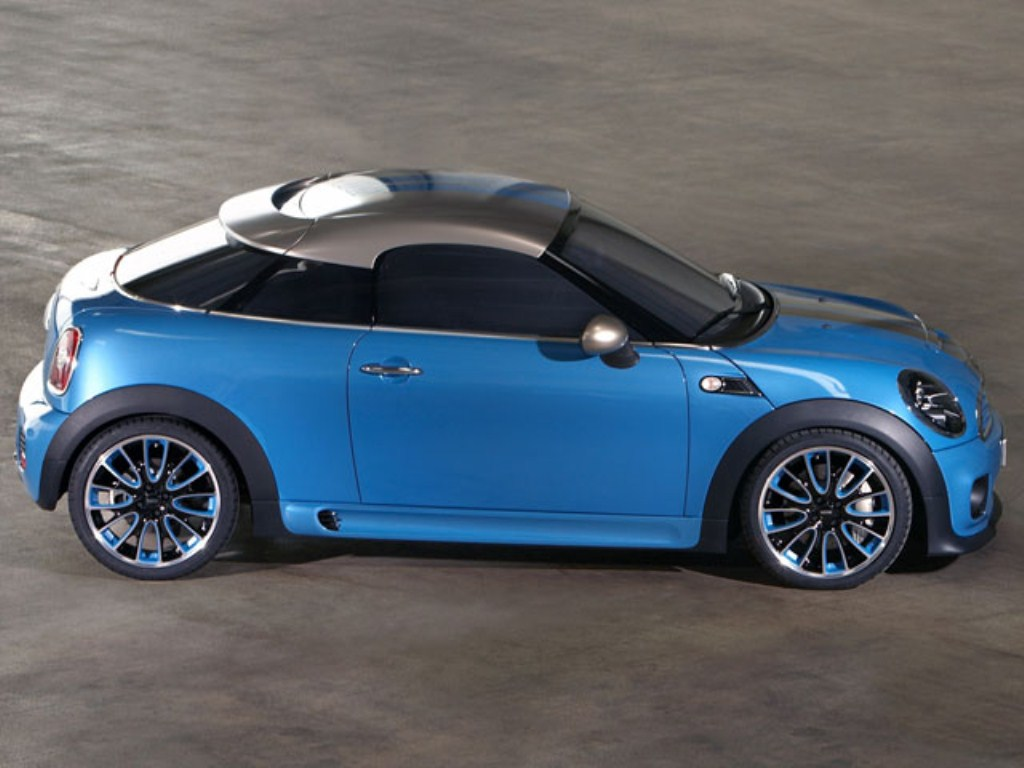 mini cooper coupe hd 2013 gallery cars prices wallpaper specs review. Black Bedroom Furniture Sets. Home Design Ideas