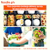 Easy bulk ordering with Foodie.ph