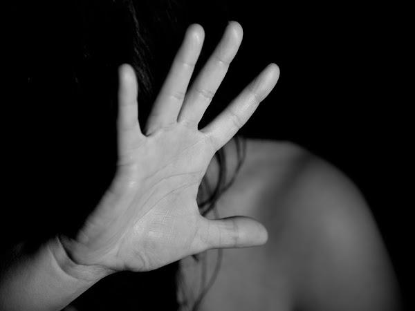 BDSM vs Abuse