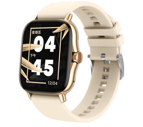 ATGTGA DW-11-A 10+Sports Mode Waterproof Smart Watch