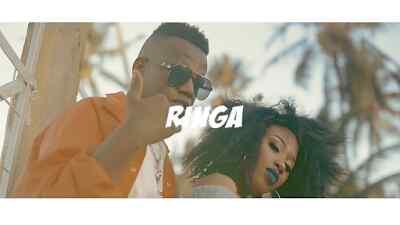 Download Video | Drama Chatta ft Belle 9 - Ringa