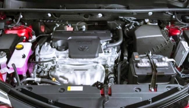 2019 Toyota Rav4 Redesign Release Date Price