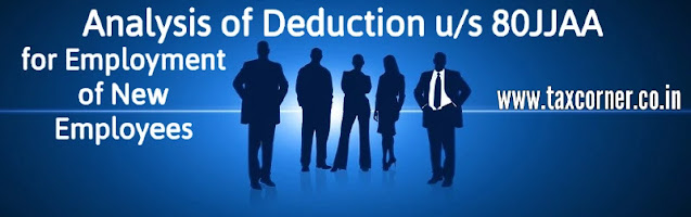 analysis-of-deduction-us-80jjaa-for-employment-of-new-employees