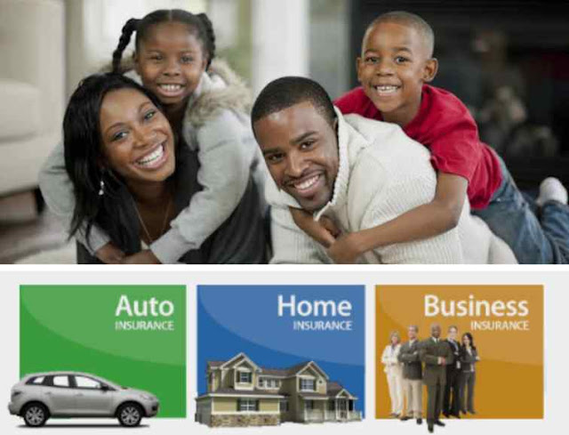 5 Best Insurance Plans Necessary For Everyone