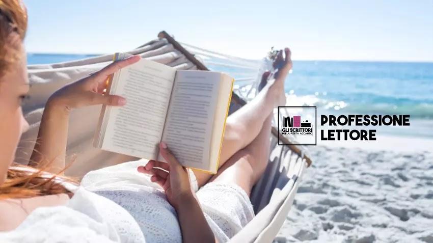 Storie di donne: 5 libri per l'estate 2021