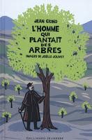 https://exulire.blogspot.com/2020/04/lhomme-qui-plantait-des-arbres-jean.html