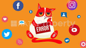 Kesalahan Fatal Saat Buat Iklan di Sosial Media The Zhemwel