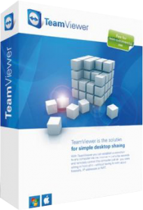 Download TeamViewer 11 Corporate & Premium Edition Final