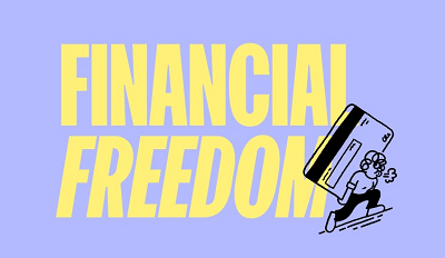 7 Great Money Tips To Lead You To Financial Freedom