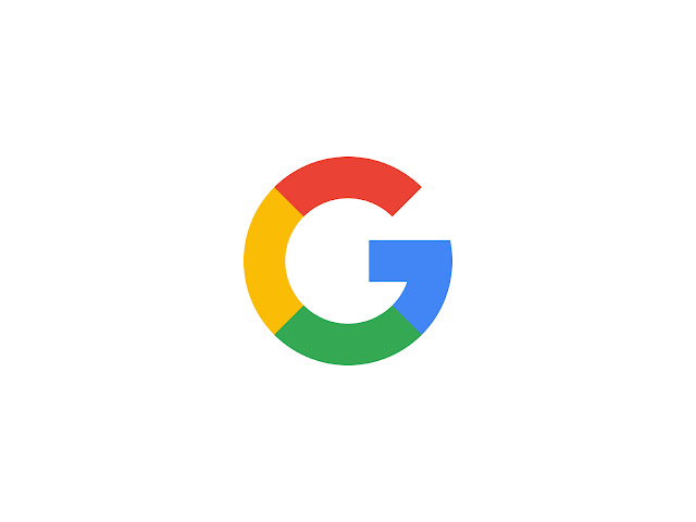 New Search Engines To Try