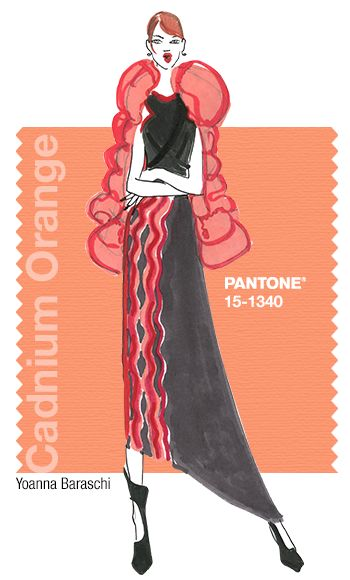 http://www.pantone.com/pages/fcr/?season=fall&year=2015&pid=9&designer=Charles+Youssef