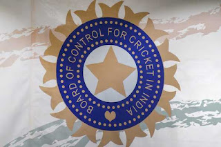 bcci-will-not-pay-dc