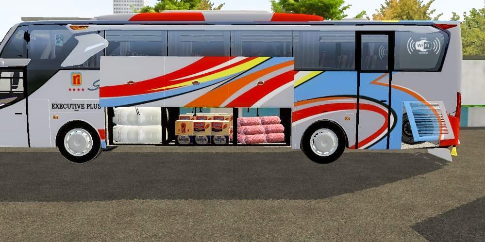 JetBus 3+, JetBus 3+ Bus Mod, JetBus 3+ Mod BUSSID, JetBus 3+ Bus Mod BUSSID, BUSSID Bus Mod, Mod JetBus 3+ BUSSID, JetBus 3+ BUSID Mod,