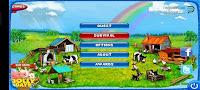تحميل لعبة farm frenzy للكمبيوتر مجانا