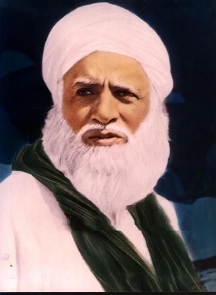abid ali kamboh  darghah mashori sharif