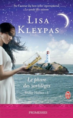 http://lachroniquedespassions.blogspot.fr/2014/02/friday-harbor-tome-3-le-phare-des.html