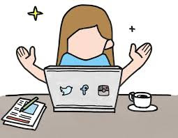 customer service social media cx customer experience shimcode