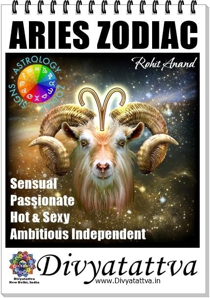 Aries Free Astrology Online Zodiac Horoscope Personality Traits, Nature, Attitude