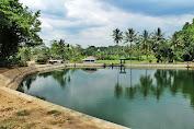 Inilah Ekowisata Desa, Festival Bekerase Aikbual