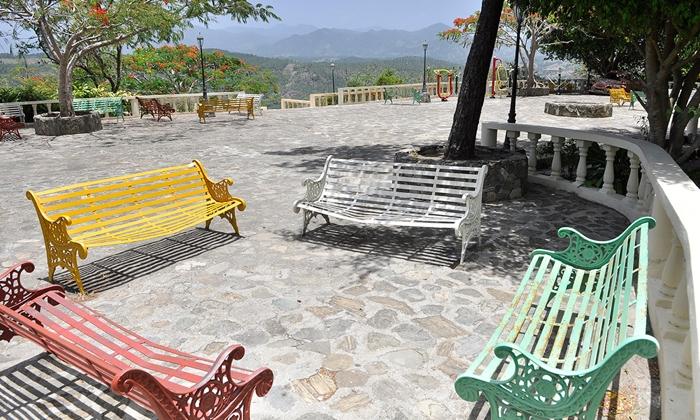 San José de las Matas, un municipio rico en historia y atracciones