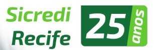 Promoção Sicredi Recife 2018 Aniversário 25 Anos Pacote Viagem Madri