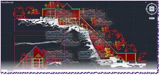 download-autocad-cad-dwg-file-ecological-hotel