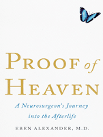 Book PDF Proof of heaven a neurosurgeon's journey into the afterlife