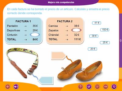 http://www.ceiploreto.es/sugerencias/juegos_educativos/4/Mejoro_competencias/index.html