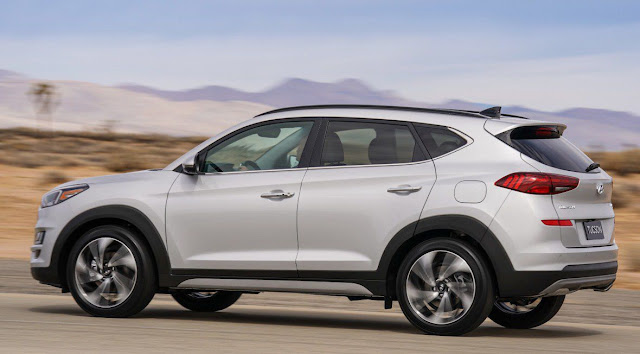 hyundai-tucson-2020-wheels-and-door