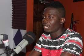 AUDIO Taarabu | Captain Temba -NIMEITEKA HIMAYA YANGU | Mp3 Download