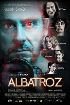 Baixar Filme Albatroz Torrent Grátis