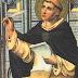 Oración para pasar examenes y tener la Bendición Divina en los Estudios