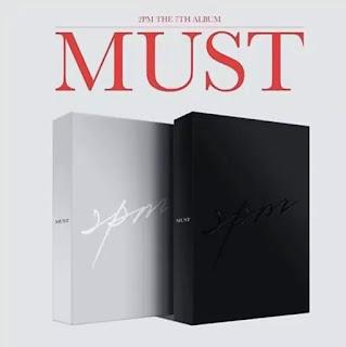 2PM - MY HOUSE (Acoustic Version) Lyrics