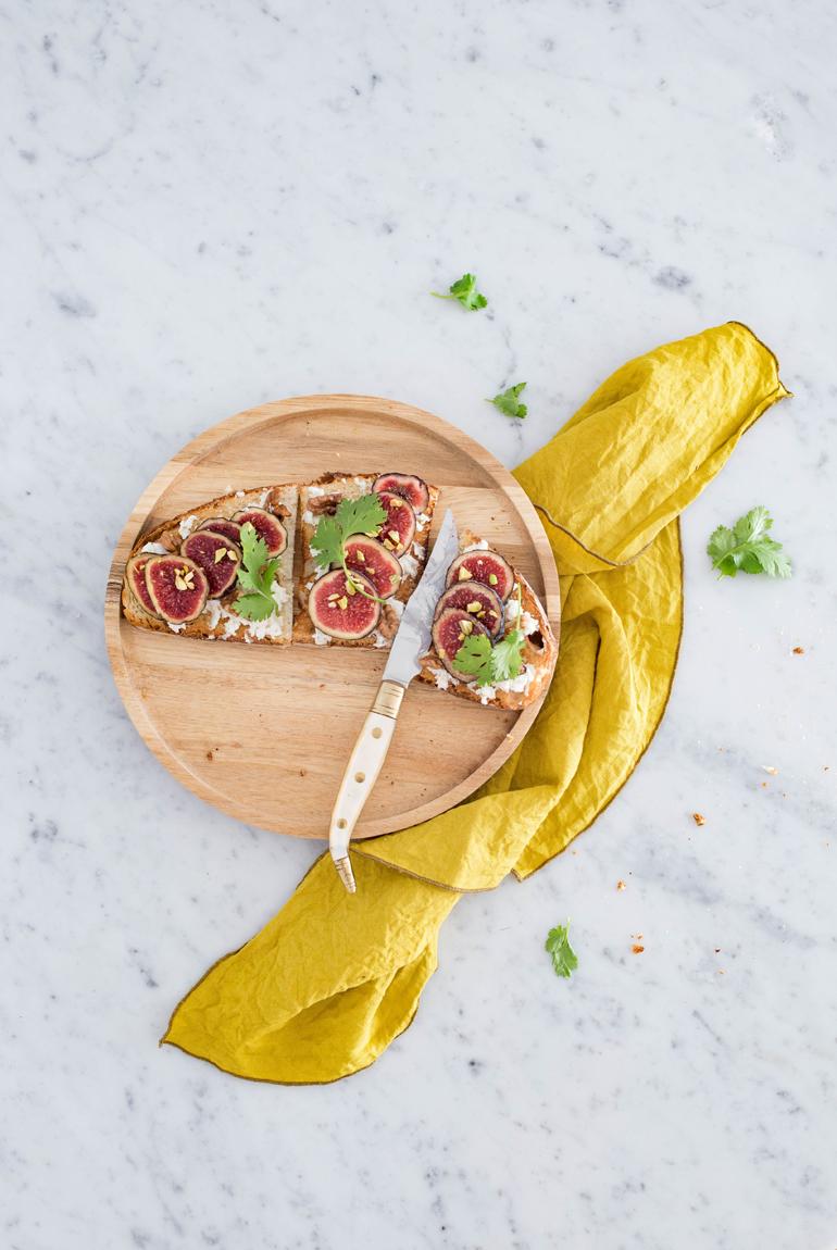 recetas-otoño-tosta-higo