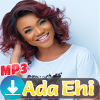 Ada songs 2019 - offline music Apk free Download for Android