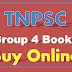 TNPSC Group 4 Books Buy Online TNPSC VAO Books Buy Low Price Syllabus PDF download
