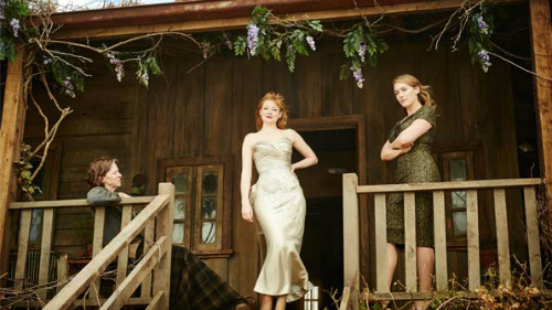the-dressmaker-kate-winslet-sarah-snook