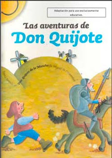 https://issuu.com/cra.laencina/docs/don_quijote