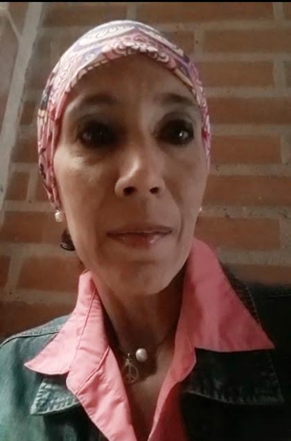 SALUD: Supervivientes del cáncer, una lección de fortaleza y esperanza