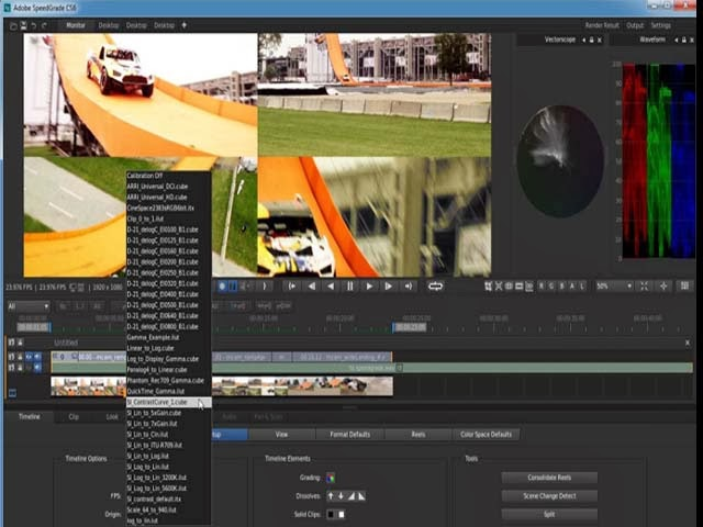 Adobe Premiere Pro CS6 Free Download ~ Welcome To My Site