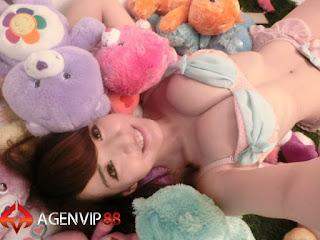 http://agenvip88.com/