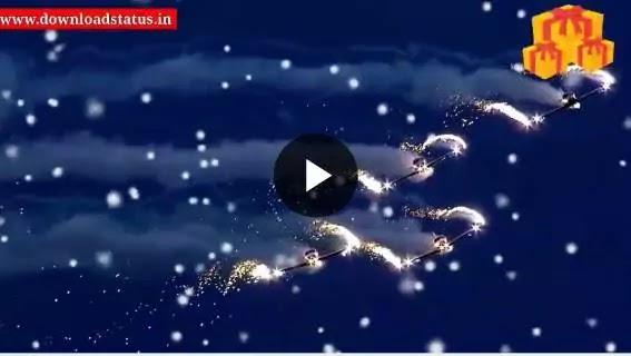 Happy New Year Download | Best Status Videos